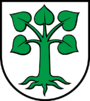 Coat of Arms of Auw