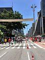 Avenida Paulista, São Paulo 2016 02.jpg
