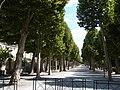 Avenue Jeanne d Arc, Angers, Pays de la Loire, France - panoramio.jpg
