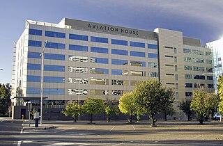 Civil Aviation Safety Authority Australias national civil aviation authority