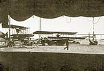 Aviation Officer's School 63.jpg