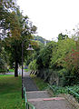 Avignon-anlage-2011-wetzlar-075.jpg