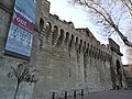 Avignon - panoramio - Vinko Rajic (18).jpg