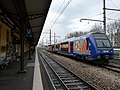 Avignon rail 2020 5.jpg