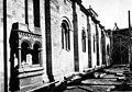 Avila Basilica de San Vicente 1885 01.jpg