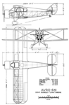 Avro 641 Commodore 3-view NACA-AC-193.png