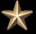 Award-star-gold-3d.png