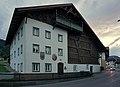 Axams Innsbrucker Straße 8.jpg