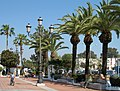 Ayamonte Plaza Coronacion R03.jpg