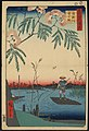 Ayasegawa kanegafuchi LCCN2009631905.jpg
