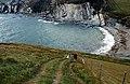 Ayrmer Cove - geograph.org.uk - 36308.jpg