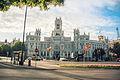 Ayuntamiento de Madrid (8054142166).jpg