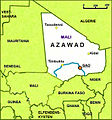 Azawad map-norwegian.jpg