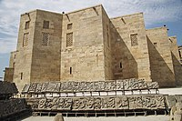 Azerbaigian-baku3.jpg