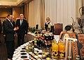 Azerbaijan-Latvian Business Forum was organized 8.jpg