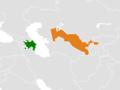 Azerbaijan Uzbekistan Locator (cropped).png