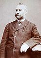 Bánffy Dezső Ellinger c. 1876.jpg
