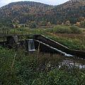 Bära Galgenwiesen 05 Fischtreppe.JPG