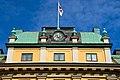 Bååtska palatset 02.JPG