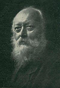 Bíró Lajos (zoológus).jpg