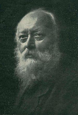 Lajos Bíró