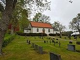 Fil:Börrums kyrka 20160514 13.jpg