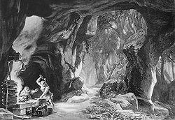 Scenedesign Siegfried.JPG