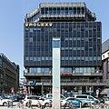 Büro- und Geschäftshaus Dompropst-Ketzer-Straße 1-9, Köln -0066.jpg