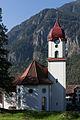 B-Silenen-Kath-Kirche.jpg