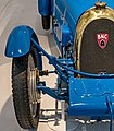 B.N.C. Biplace Sport 537 GS (1926) jm64418.jpg