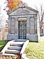 B. Hamlin Crypt - panoramio.jpg