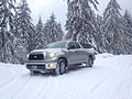 B4TSLA Snow Road 846.jpg