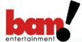 BAM! Entertainment Logo.png