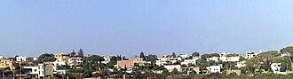 Batroumine - Image: BATROUMINE Lebanon 1