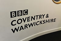 BBC Coventry and Warwickshire 2.JPG