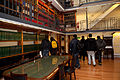 BCNChile Patrimonio 20120527 F027-O.jpg