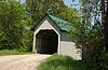Best's Covered Bridge