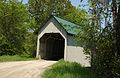 BEST'S COVERED BRIDGE.jpg