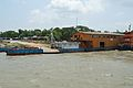 BIWTC RORO Pontoon 2 - Paturia - River Padma - 2015-06-01 2785.JPG