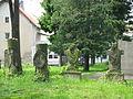 BIW Alter Friedhof (Ansicht von der Kreuzkirche aus O).JPG