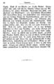 BKV Erste Ausgabe Band 38 032.png