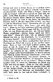 BKV Erste Ausgabe Band 38 078.png