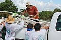 BLM and Volunteers Spend NPLD at Jupiter Inlet Lighthouse Outstanding Natural Area (15220306799).jpg
