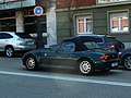BMW (6921024546).jpg