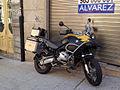 BMW (6958735389).jpg
