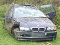BMW - Write-off - 20-10-2006.JPG