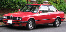 BMW 3-Series coupe E30.jpg