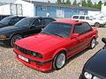 BMW 320i E30 (14269022534).jpg