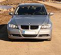BMW E90 kallerna.jpg