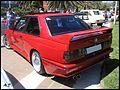 BMW M3 (E30) (4645657181).jpg
